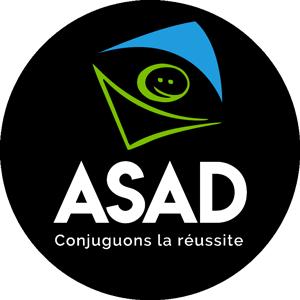 Association ASAD